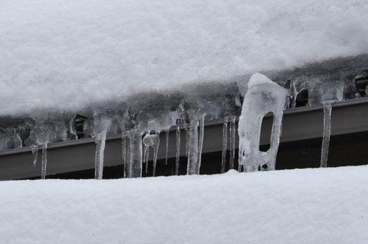 雪模様3_c0093046_8564169.jpg