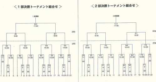 b0249247_19201553.jpg