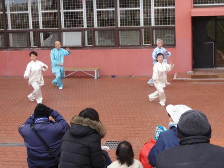 第5回「たこうみフェスティバル」 in 大阪府青少年海洋センター_c0108460_17111518.jpg