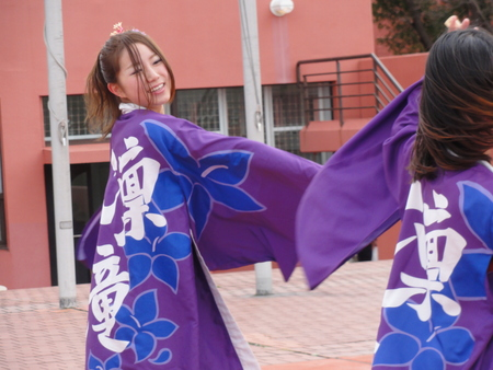第5回「たこうみフェスティバル」 in 大阪府青少年海洋センター_c0108460_17143933.jpg