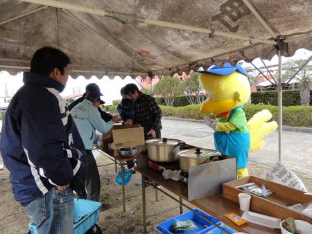 第5回「たこうみフェスティバル」 in 大阪府青少年海洋センター_c0108460_175183.jpg