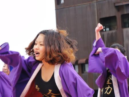 第5回「たこうみフェスティバル」 in 大阪府青少年海洋センター_c0108460_19303560.jpg