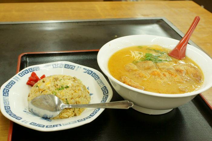 ラーメンの豚太郎 瀬戸店_a0077663_8484580.jpg