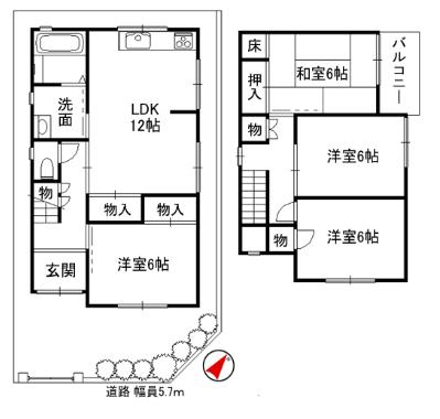 ●菱屋東 ●松原 オープンハウス開催!_e0251265_10364869.png
