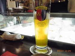 Austria グラーツの日本食屋さん_e0195766_6115399.jpg