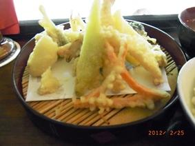 Austria グラーツの日本食屋さん_e0195766_6122249.jpg