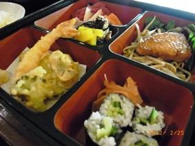 Austria グラーツの日本食屋さん_e0195766_6123977.jpg