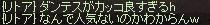 a0201367_10563144.jpg