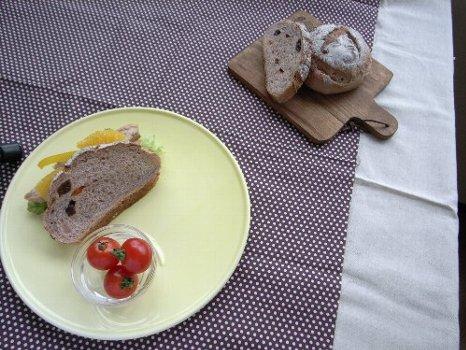 パンのスタイリング撮影レッスン_f0224568_1958079.jpg