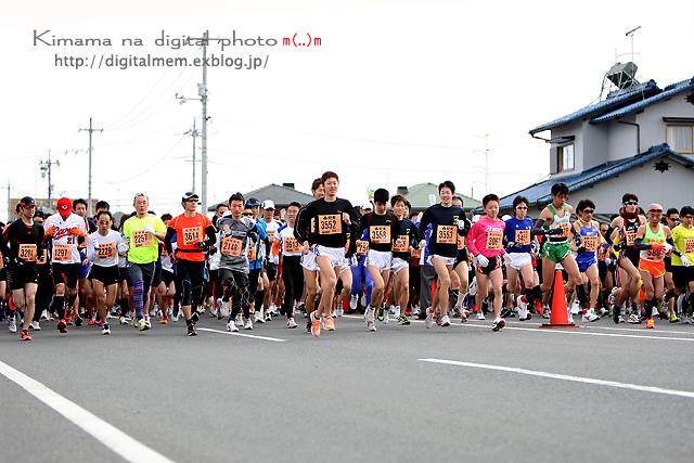 吉備路マラソン 2012_c0083985_23503290.jpg