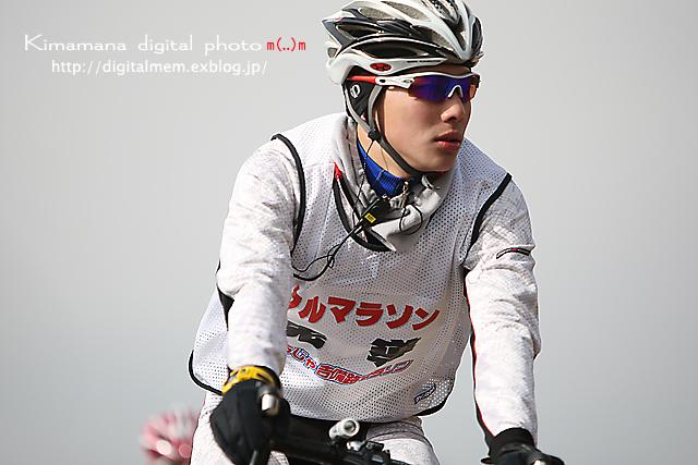 吉備路マラソン 2012_c0083985_23504249.jpg