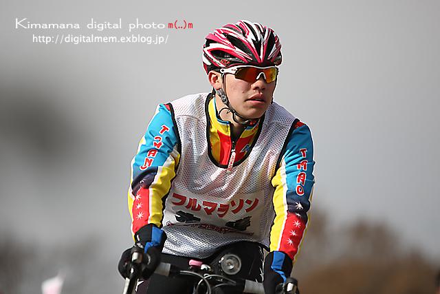 吉備路マラソン 2012_c0083985_23504959.jpg