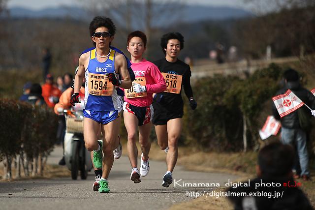 吉備路マラソン 2012_c0083985_23511229.jpg