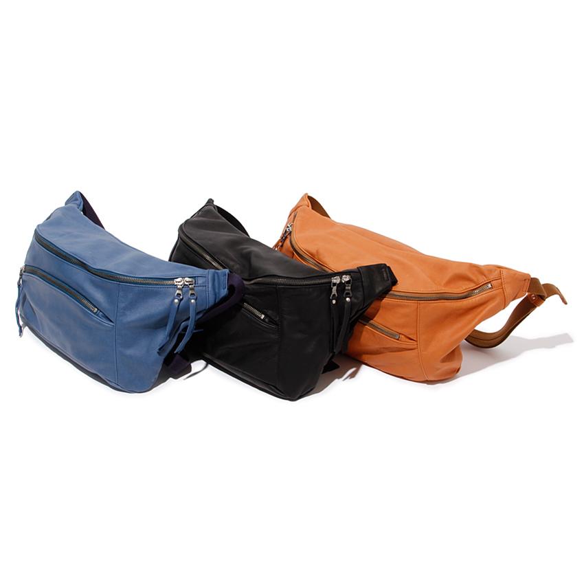 """hobo"" Water Proof Leather etc… ITEM !_c0079892_816235.jpg"