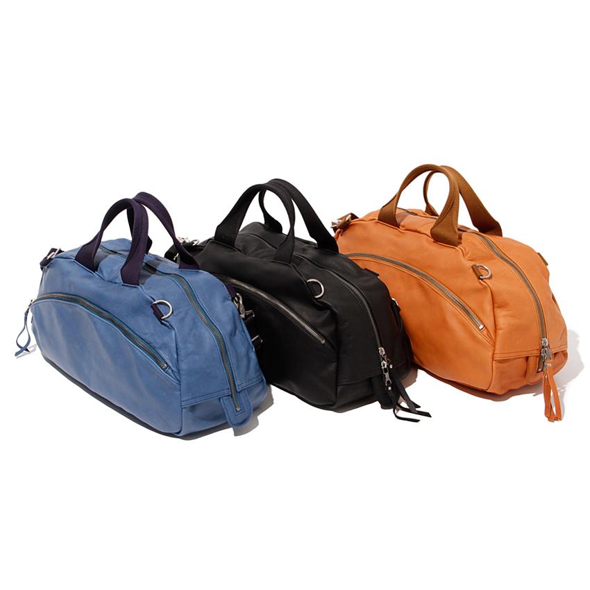 """hobo"" Water Proof Leather etc… ITEM !_c0079892_816412.jpg"
