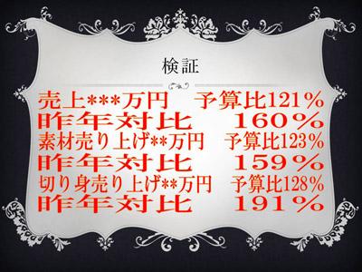 f0070004_18342817.jpg