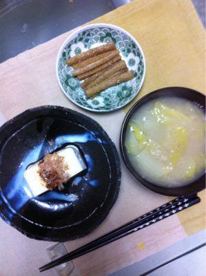 豆腐_d0235108_17394370.jpg