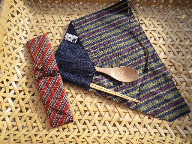 箸袋_e0179508_19461448.jpg