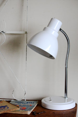 desk lamp_c0118809_223314.jpg