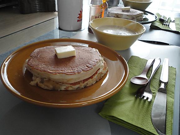 バターミルクパンケーキ_e0230011_171087.jpg