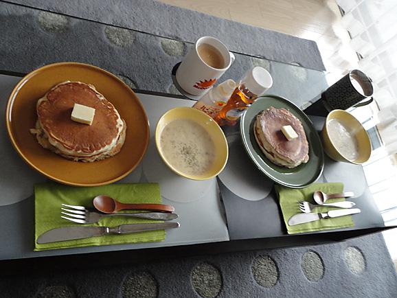 バターミルクパンケーキ_e0230011_17114874.jpg