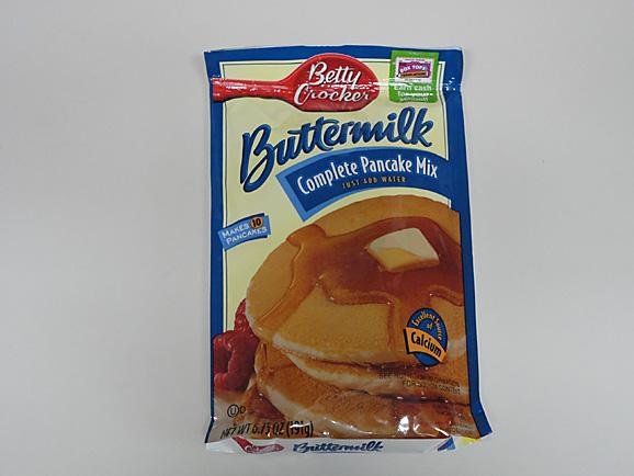 バターミルクパンケーキ_e0230011_1784345.jpg