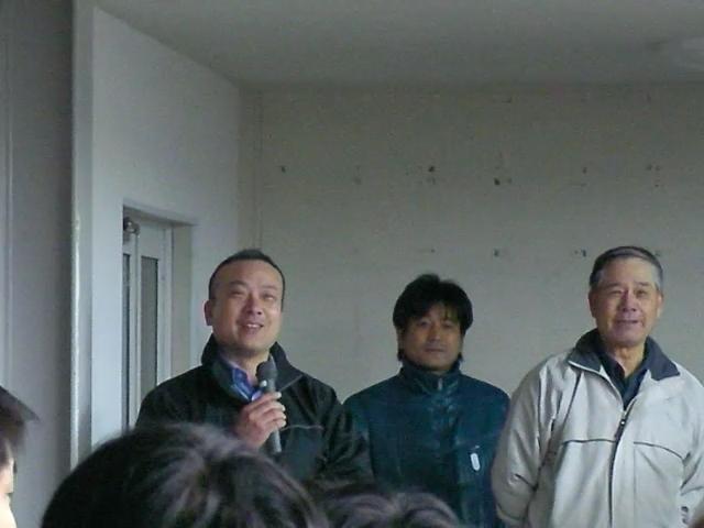 2/26(日) 枚方冬花火大会_a0059812_1354454.jpg