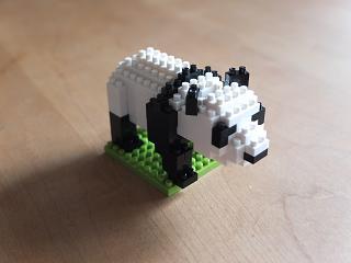 パンダ好きのLEGO育ち!_f0190816_13185767.jpg