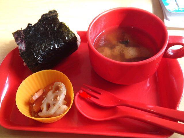 お家カフェ「COCO CAFE」に行ってきました★_c0213517_13324385.jpg