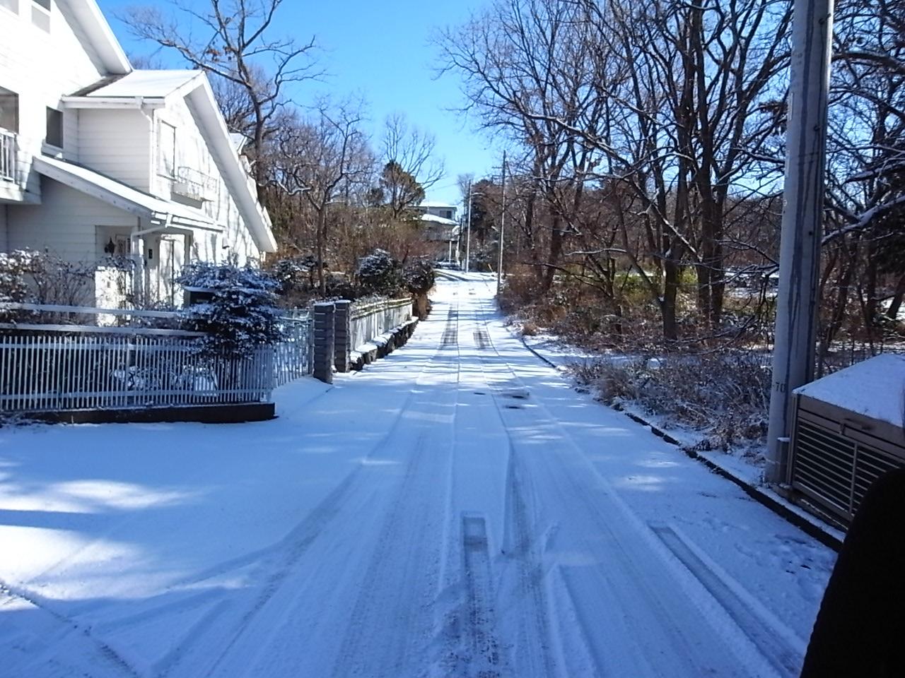 雪・初・体・験_a0182722_0403948.jpg