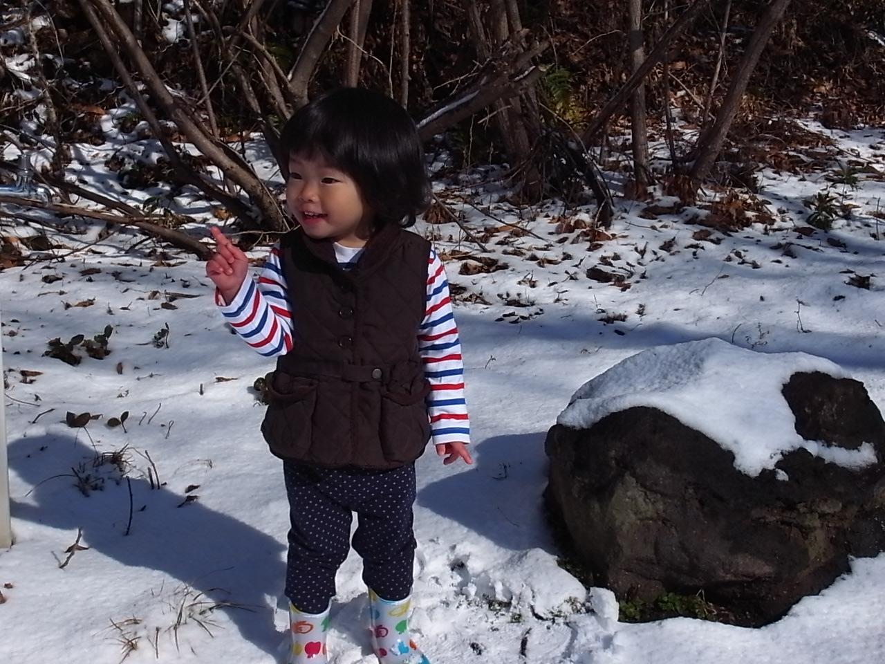 雪・初・体・験_a0182722_0522240.jpg