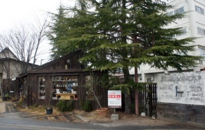 書道芸術院展、西日本展に行ってきました_a0229628_2031391.jpg