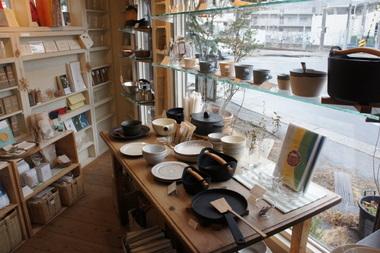 書道芸術院展、西日本展に行ってきました_a0229628_20322532.jpg