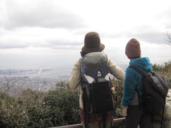 摩耶山へ_e0155231_10475358.jpg