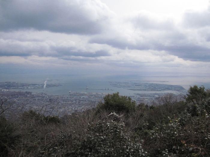 摩耶山へ_e0155231_104893.jpg