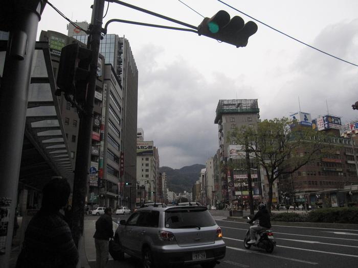 神戸満喫コース_e0155231_11235885.jpg