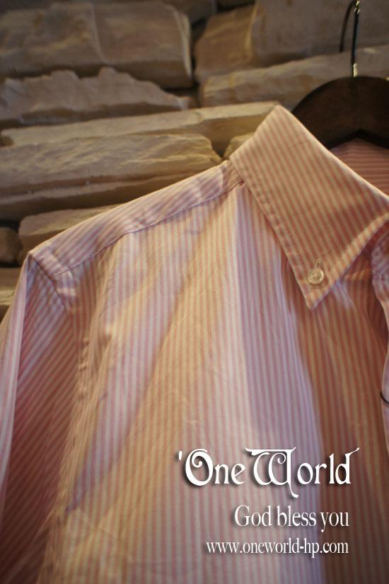 Stripe Shirt_a0155932_15335038.jpg