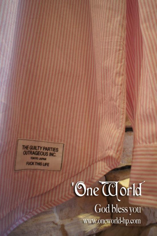 Stripe Shirt_a0155932_1534233.jpg