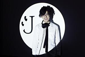 DJ和が商店街で爆音アニソンDJライブ_e0025035_16294419.jpg