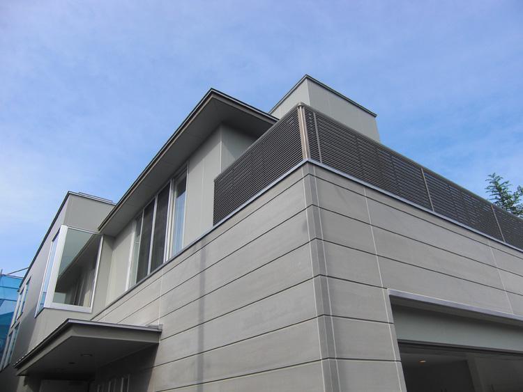 K/HOUSE VOL.6_f0083935_1639106.jpg