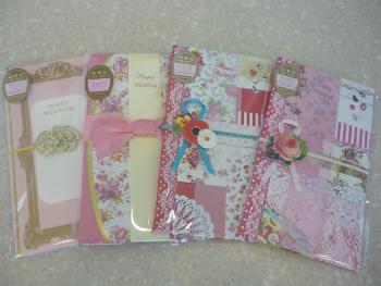 お祝儀袋も可愛く♡_f0166439_15521100.jpg