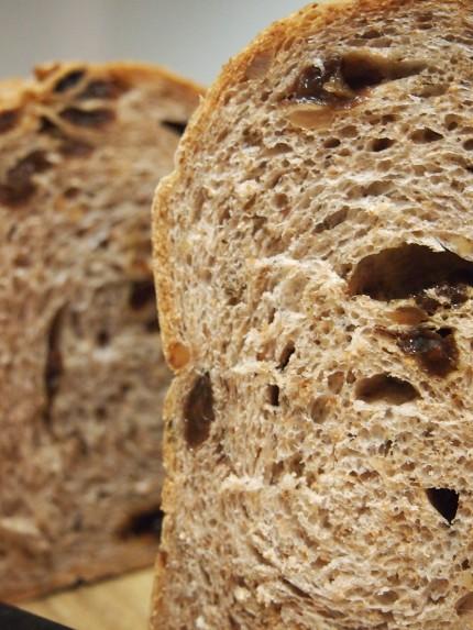 職人さんのパン作り☆_c0152341_22182330.jpg