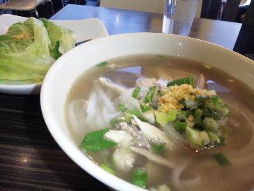 香港ローカル食_a0175348_192826.jpg