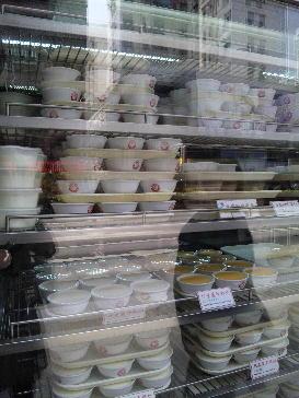香港ローカル食_a0175348_1932135.jpg