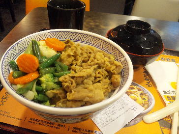 香港ローカル食_a0175348_19325319.jpg