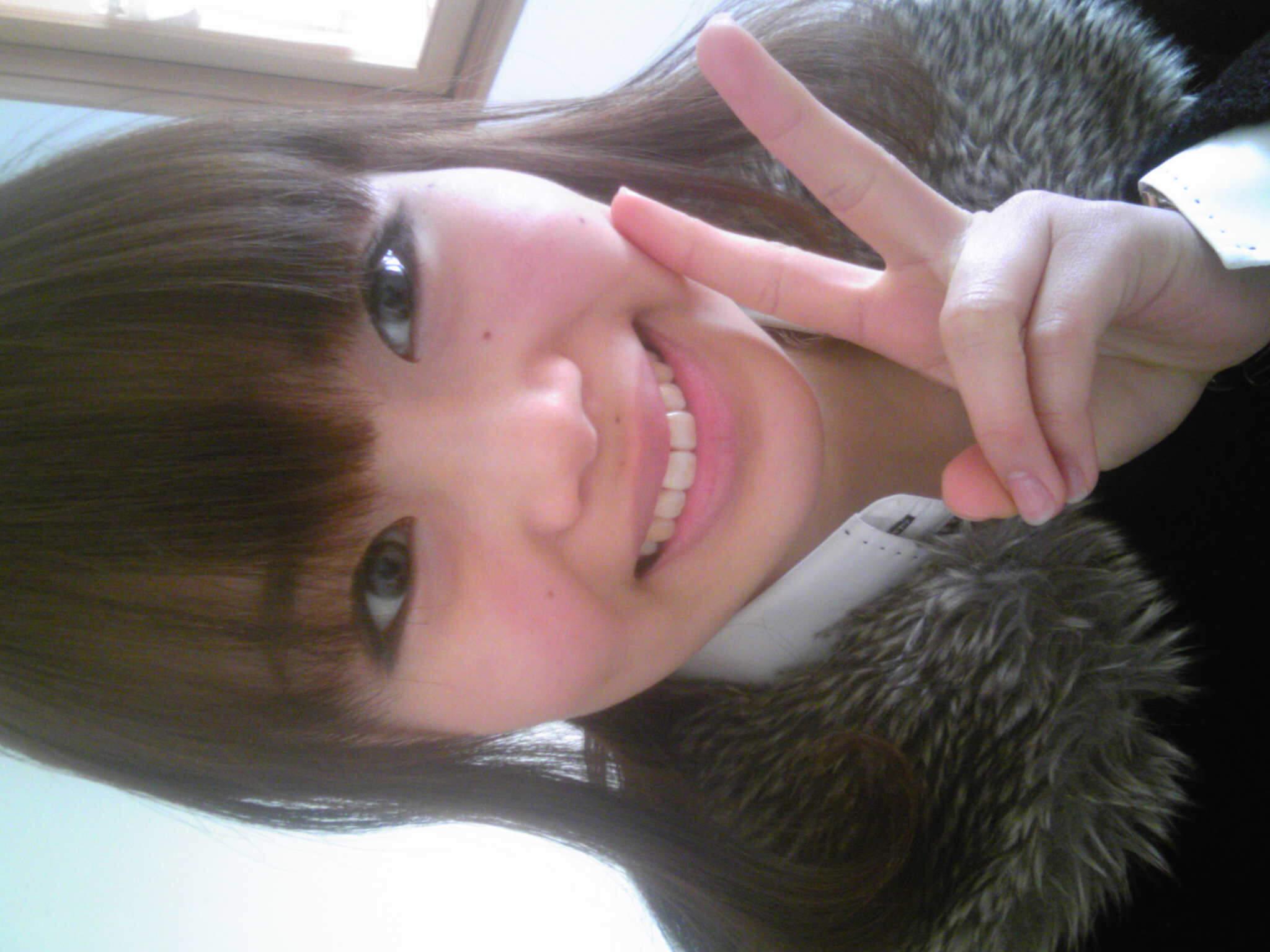 幸田セントラルボウルさんチャレンジー☆_a0258349_022101.jpg