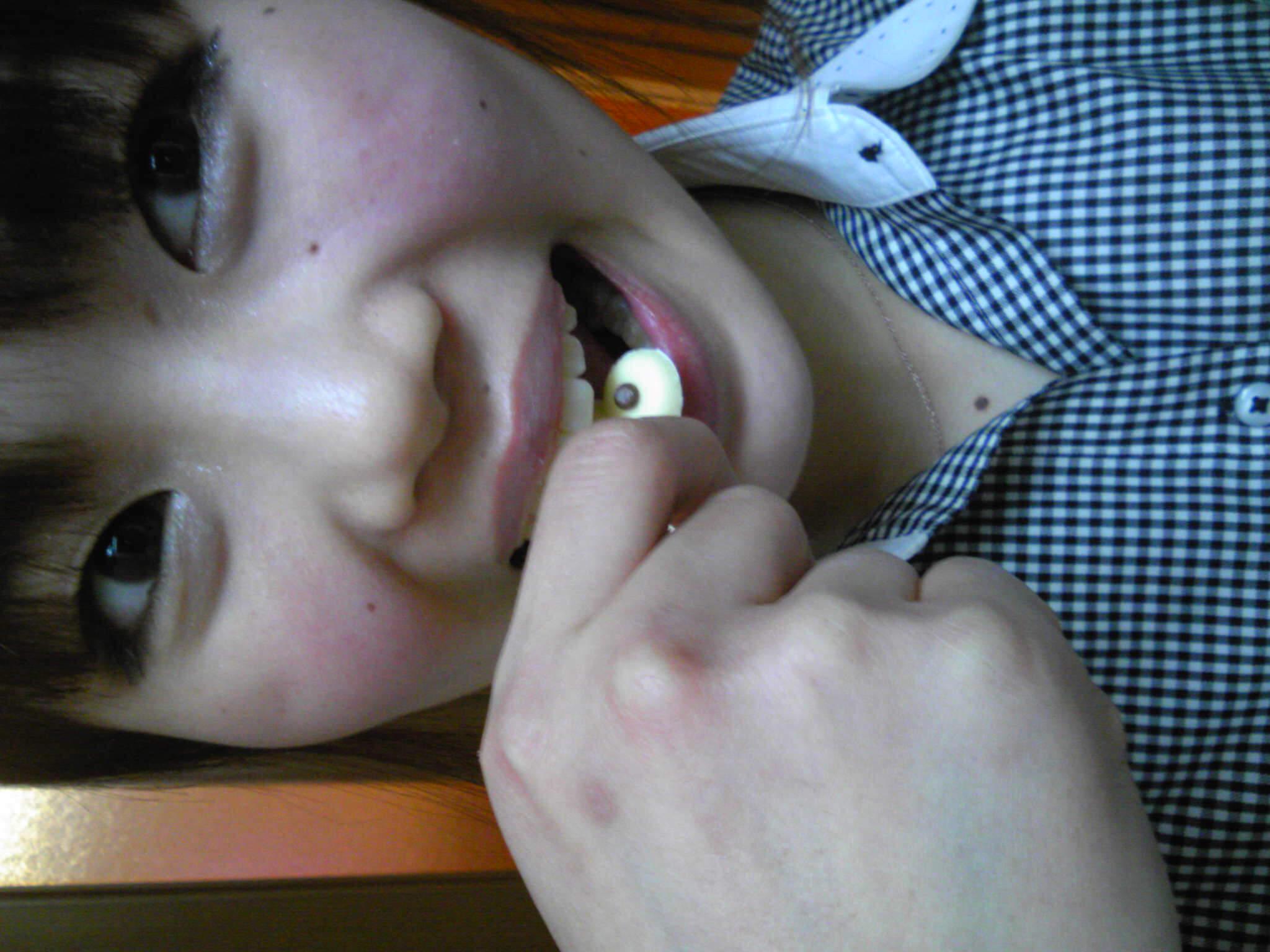 お雛様ー☆_a0258349_0384264.jpg