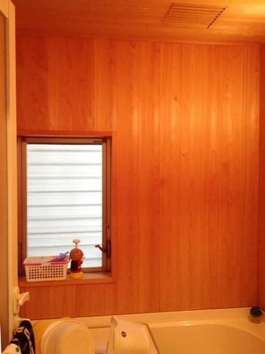 定期点検と浴室_c0019551_21222157.jpg