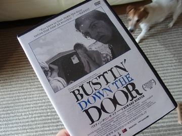 BUSTIN\' DOWN THE DOOR_d0143957_13322841.jpg
