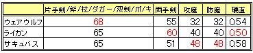 b0048563_2111953.jpg